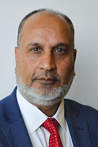 Cllr Mohammed Nawaz  Kempston Central & East ward  Phone: 07786 160607  Email: mohammed.nawaz@bedford.gov.uk